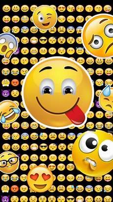 wallpaper emoji iphone emojis wallpapers wallpaper cave