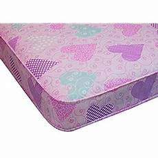 mr sleeps beds limited small single mattress 2ft6 76cm
