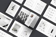 Catalogue Templates Free 65 Fresh Indesign Templates And Where To Find More