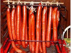 Venison Sausage making How to guide.   Venison recipes