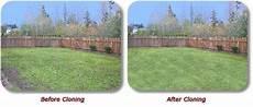 Advance Landscape Design Landscaping Software By Idea Spectrum Realtime