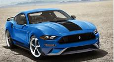 2019 Mustang Mach 1 by 2019 Mustang Mach 1 Build This 2015 Mustang