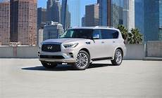 2020 infiniti qx80 release date 2020 infiniti qx80 release date usa and canada best