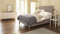 best beds 2018 our of the best single and