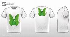 Illustrator T Shirt Template T Shirt Template Illustrator Playbestonlinegames