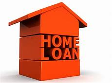 Compare Home Loan Should You Get A Home Loan Compare Best Personal Loan