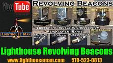 Beacon Lighting Share Price Lighthouse Revolving Beacons Rotating Lights