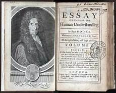 Essay On Human Understanding An Introduction To John Locke S Essay Concerning Human