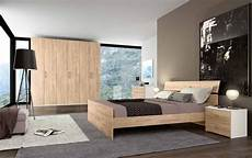 ladario moderno da letto da letto matrimoniale completa in stile moderno cod
