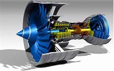 3d Cad Software For Mechanical Design The Best Cad Software List Tutorial45
