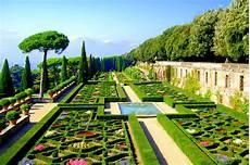 ville e giardini da visitare visita ai giardini vaticani di castel gandolfo