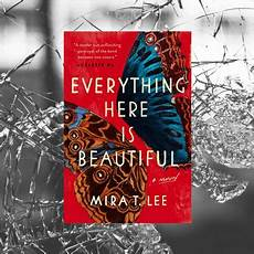 Family Bonds Are Tested By Mental Illness In Mira T Lee S