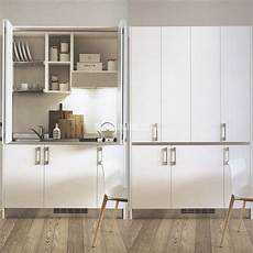 minicucina ikea varde cucina armadio 18 best images about cucine per piccoli spazi on