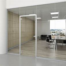 ufficio pra vicenza idrawall glass wall cufmilano
