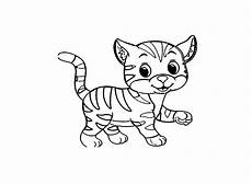 Malvorlage Katzen Kostenlos 26 Katze Ausmalbild Gratis Katzen Ausmalbilder Zum