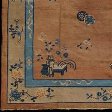 tappeto cinese tappeto cinese antico pechino 1 carpetbroker