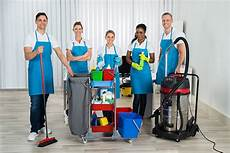 Cleaning Company Jobs Best Cleaning Stock Photos Pictures Amp Royalty Free Images