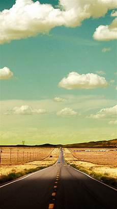 my iphone 5 wallpapers shiprock road iphone 5s wallpaper enter my website to