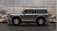 2020 ford bronco official pictures look at the 2020 ford bronco has us excited autoblog