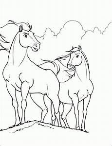 Pferde Ausmalbilder Pdf Ausmalbilder Pferde 34 Ausmalbilder Zum Ausdrucken