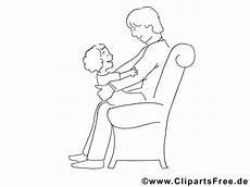 Malvorlagen Vatertag Quiz Vatertag Ausmalbild Papa Und