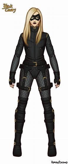 Arrow Costume Designer Pin By Lunarabbittj On Gotham Girlz Black Canary Arrow