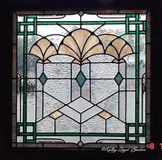 Art Deco Stained Glass Window Designs Boehm Stained Glass Blog Art Deco Stained Glass Window