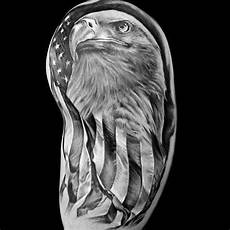 Black And White Designs For Men 155 Eagle Design Ideas You Must Consider Wild