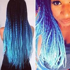 Light Blue Braiding Hair Compare Prices On Light Blue Hair Online Shopping Buy Low
