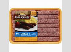 Johnsonville original recipe breakfast sausage akzamkowy.org