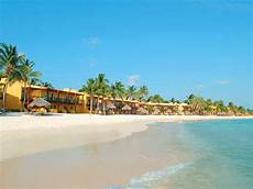 divi all inclusive aruba hotel divi tamarijn aruba all inclusives divi