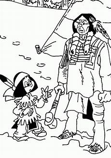 yakari 30 ausmalbilder cool coloring pages coloring