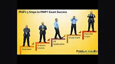 Best Certifications To Get How To Get Pmp Certified 5 Steps Youtube