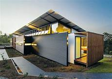 Home Designs Toowoomba Queensland Grand Designs Australia Linear Lovely Tropical Home