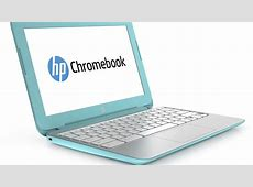 HP announces new Chromebook and 14 inch Android laptop