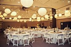 reception hall decor designs wedding head table