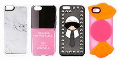 Designer 6s Case 15 Chic Cases For Your Brand New Iphone 6s Purseblog