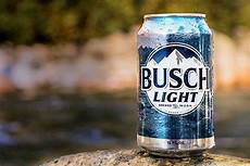 Busch Light Cyclonefanatic The Internet S Most Popular Site For Fans