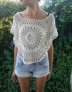 crochet top pictures photos and images for