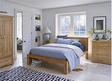 Things To Do In The Bedroom 3 Things To Consider When Arranging Bedroom Furniture