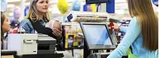 Target Cashier Duties How To Become A Cashier