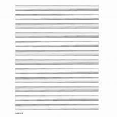 Manuscript Paper Deluxe Wirebound Manuscript Paper Shar Music