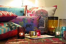 best affordable indian home decor designs stylish