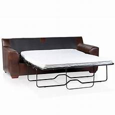 6 best sofa beds of 2019 easy home concepts