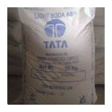 Soda Ash Light Suppliers Soda Ash Suppliers Manufacturers Wholesalers And Traders