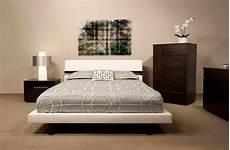 4 pc hera bedroom set