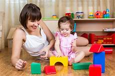 Physical Development In Early Childhood 4 Major Signs Of Physical Development In Early Childhood