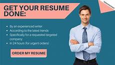 Certified Resume Writing Services Write Best College Student Resume For Internship 2018