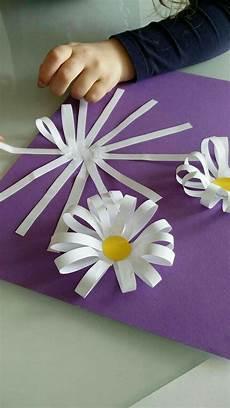 crafts preschool creative ideas 22 preschool