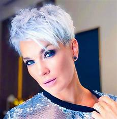kurzhaarfrisuren 2019 frech blond 80 trendy pixie hairstyles for flippedcase